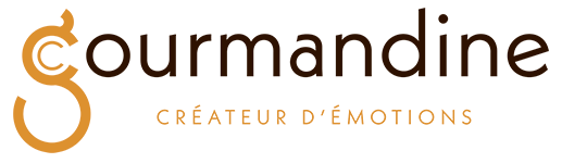 Patisseries, chocolats, confiseries, entremets et snacking - Patisserie Gourmandine Valenciennes
