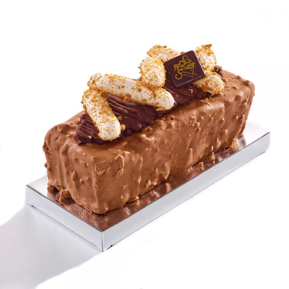 Cake chti
