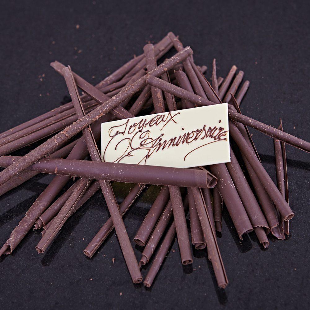 chocolaterie-2