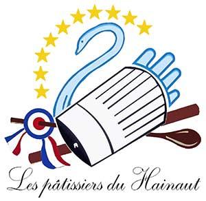Les Pâtissiers du Hainaut