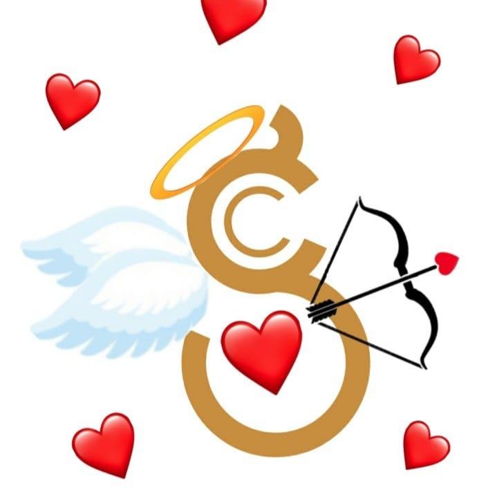 Pour les Valentins/Valentines !!!